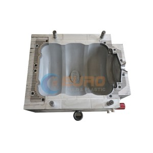 High Quality Injection Molding Products -