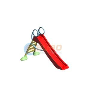 голема слајд мувла