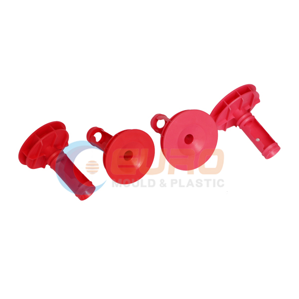 paint roller mold Featured Image