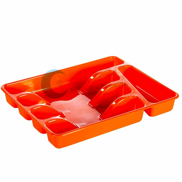 cutlery tray mold Featured Image