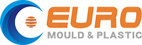 Mold Automotive, Cleaning Mold, Plastik Toy Mold, Juice Botol Mold - Euro