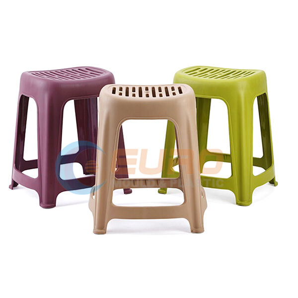 stool mold Featured Image