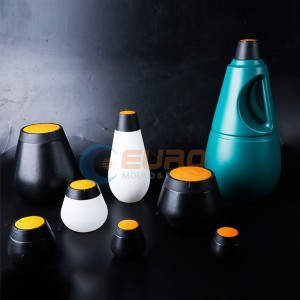 Wholesale Price China Blow Molding -