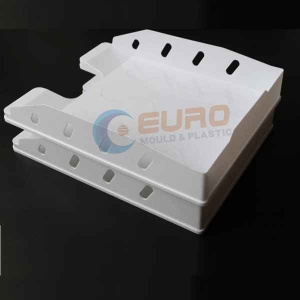 Paper tray mould Featured Image