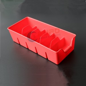 spice organizer mould